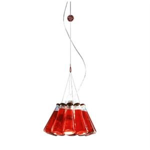 Ingo Maurer Campari Light 100-240V 400 cm (ohne LM)