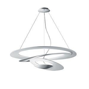 Artemide PIRCE SUSPENSION Halogen 300W dimmbar