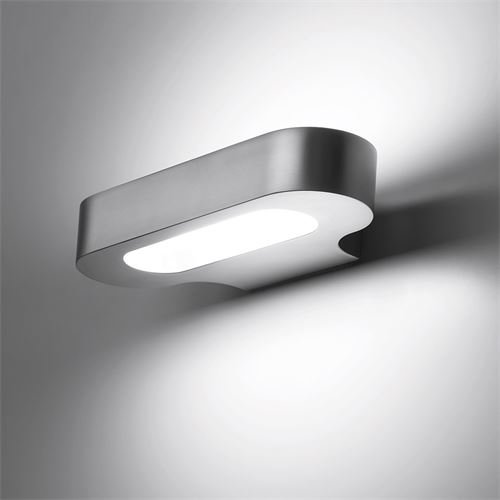 Artemide Talo wall LED